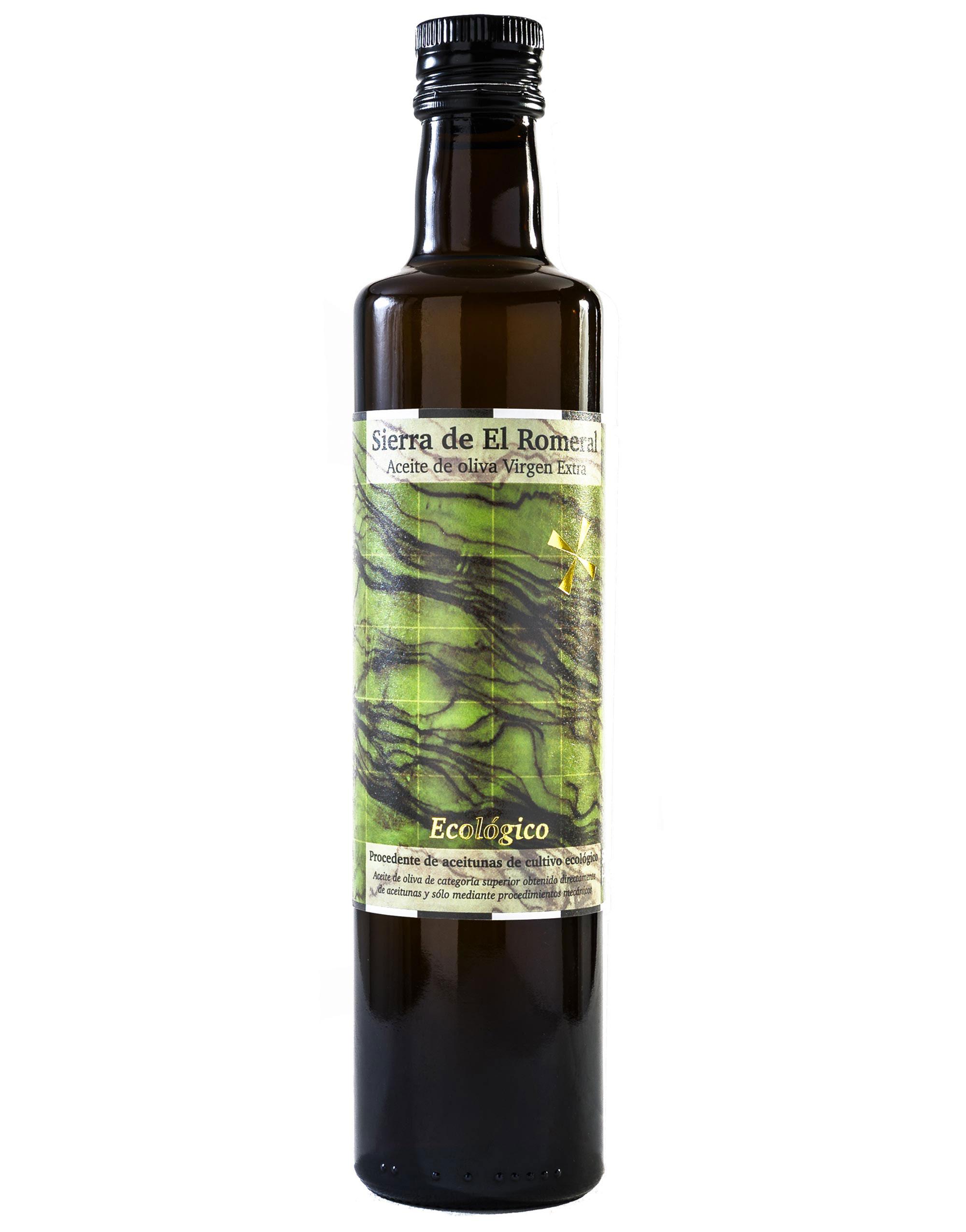 aceite-sierra-del-romeral-ecologico