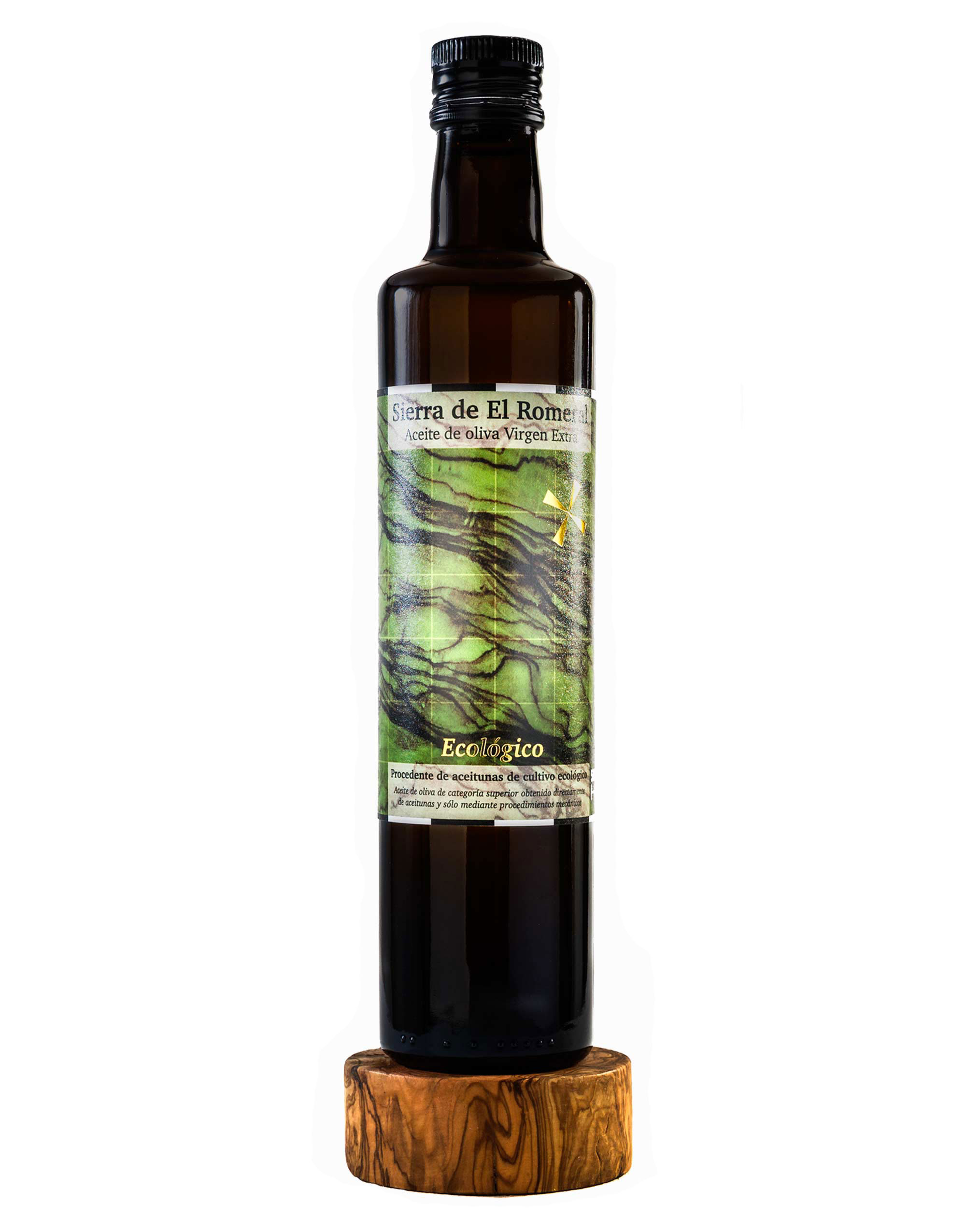 aceite-sierra-del-romeral-ecologico-peana